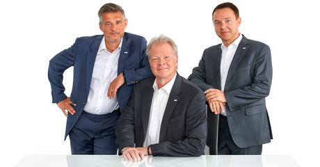 LTE-3er-Gruppe-CEO-027-2019-LR_1433.jpg