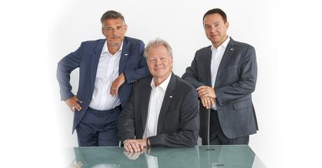 LTE-3er-Gruppe-CEO-027_prev_2155.jpg