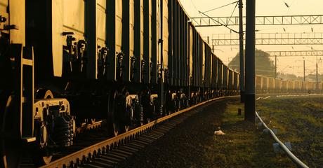 cargo_train_454340005_621.jpg