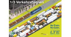LTE - Logistics, Transport, Ecology #5