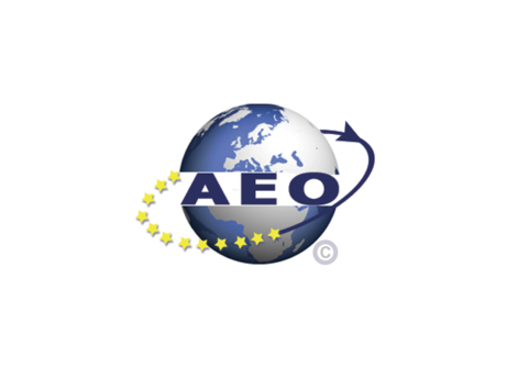 AEO-C_Certificate_LTE-NL_300_xs_1271.png