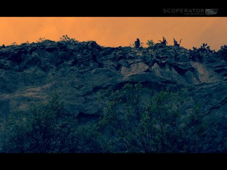 barus_LTE_film3_Lordoftherails_screenshot_01B_960x720_1286.jpg