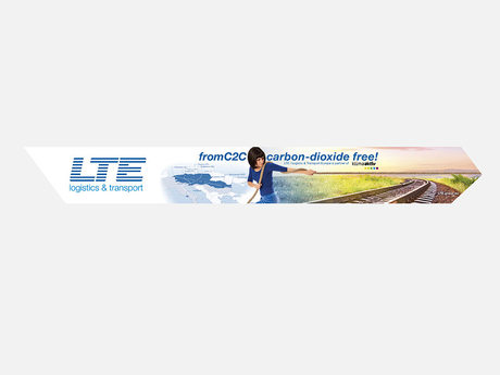barus_LTE_lok_ell_vectron_10Bs_01_960x720_1079.jpg