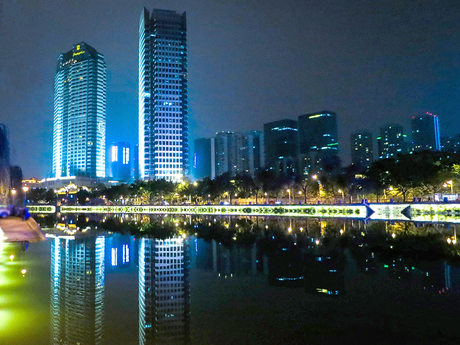 night-time-buildings-and-towers-in-chengdu-sichuan-china_02P_medium_1275.jpg