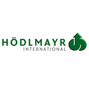 Hoedlmayr International