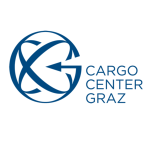 CCG | Cargo Center Graz