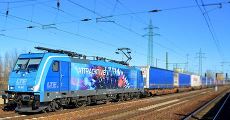 186-943_LTE-stoeckmann_210120_950.jpg