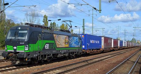 Dutchman_LTE-stoeckmann_190919_1026.jpg