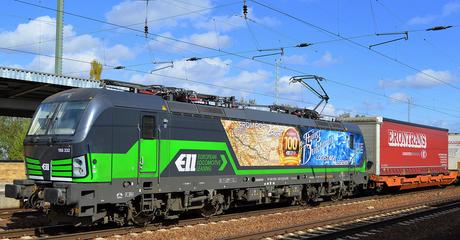 Dutchman_LTE-stoeckmann_260919_461.jpg