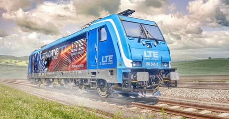 LTE-186-945-Lok-108_2200_846.jpg