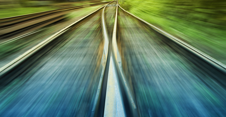 LTE_tracks_greenblue_132316424_460x240_637.jpg