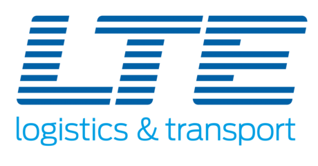 barus_lte_logo_claim_en_all_colours_A4_07P_antenna_std_1197.png