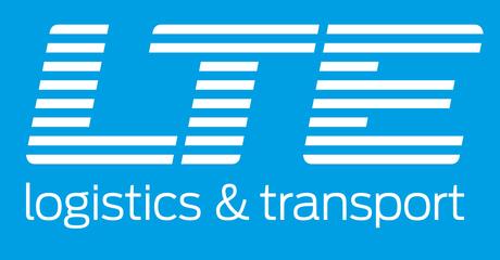 barus_lte_logo_claim_en_all_colours_A4_07P_antenna_wht_aufhblau_558.jpg