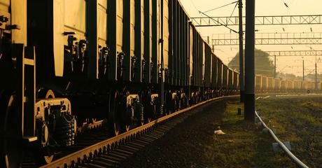 cargo_train_454340005_622.jpg