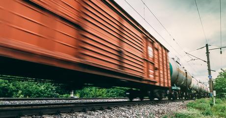 cargo_train_607135367_981.jpg