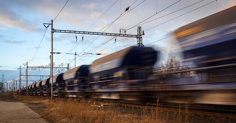 cargo_train_679643530_918.jpg