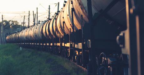 cargo_train_693469477_973.jpg