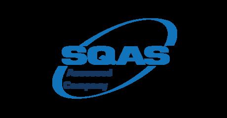sqas-assessed-company-logo_480x251_830.png