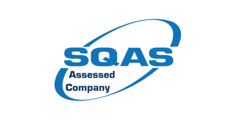 sqas-assessed-company-logo_480x251_894.png