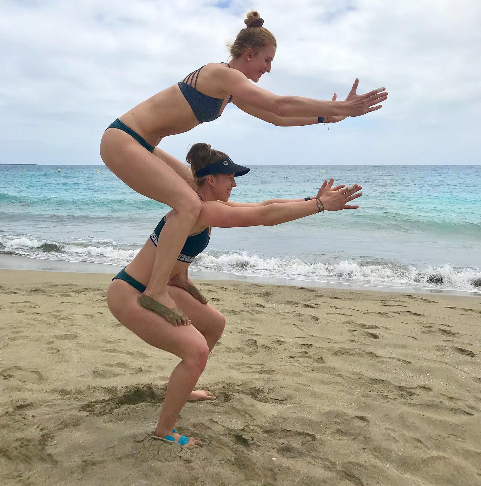 squats-on-squats   Klingers