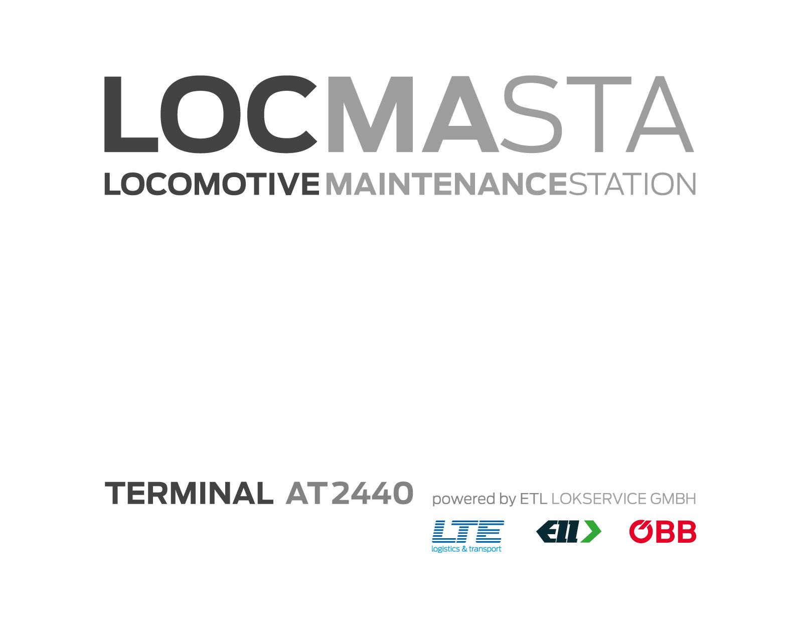 LOCMASTA | barus design