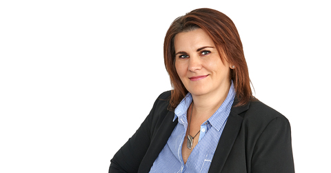LTE–group 'en detail' | Ruza Simunovic (Sales)
