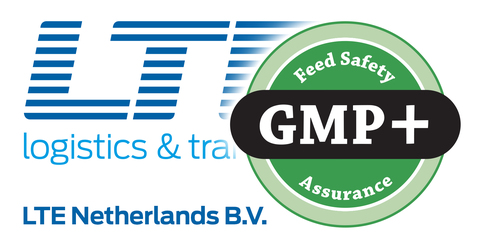 LTE NL | Qualitätsvoller - GMP+ zertifizierte Transporte