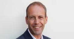 LTE NL | Rail Interim, Wim Visser strengthens LTE-group in the Netherlands