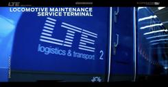 LTE | Joint Venture