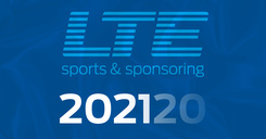 LTE-group | Sports 2020 - a review