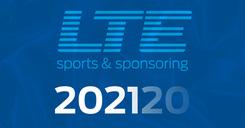 LTE-group | Sportrückblick 2020
