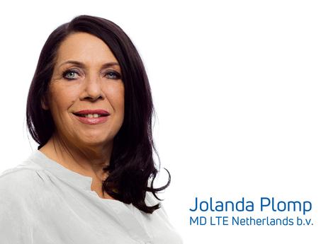 LTE_Jolanda_Plomp_960x720_01P_1961.jpg