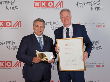 WKO_Exportprice_2019_01_Frank_Helmrich_1798.jpg