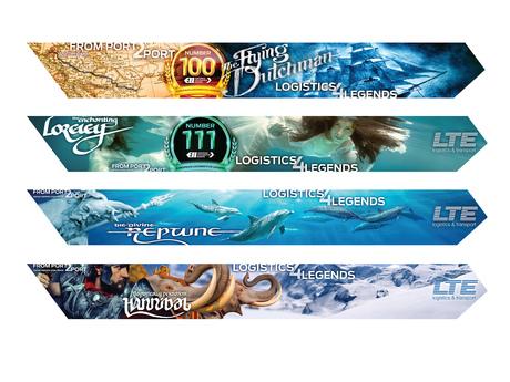 barus_LTE_tradefair19_animation_designs_legends_1773.jpg