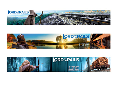 barus_LTE_tradefair19_animation_designs_lotr_1771.jpg