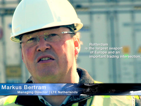 barus_LTE_web_content_film_screenshot_bertram01Bs_311.jpg
