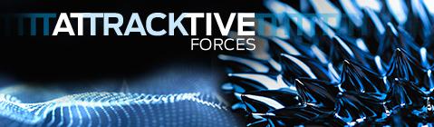 Attracktive #1