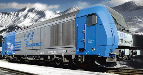 Siemens 2016