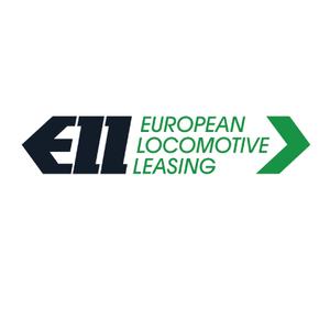 ELL | European Locomotive Leasing