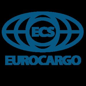 ECS Eurocargo