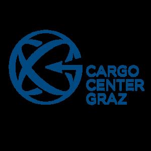 CCG | Cargo Center Graz