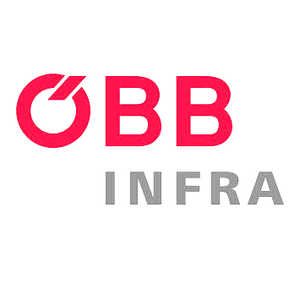 OeBB Infra