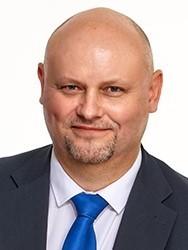 Aleksander Kolanowski
