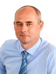Ján Biznar
