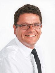 George Glavan