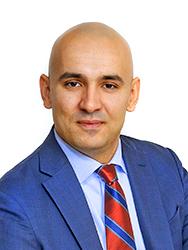 Alexandru Jumuga