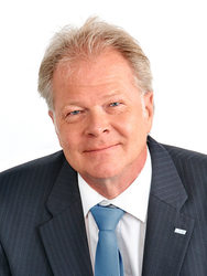 Andreas Mandl