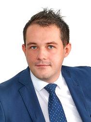 Michal Melicher