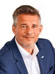Michael Benda