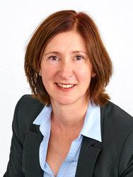 Vera Stratmann